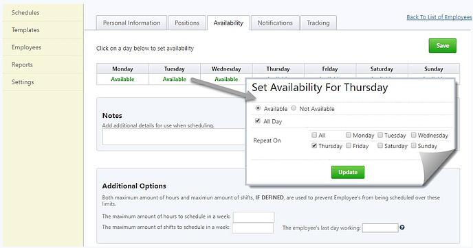 Employee Scheduler Set Availability.jpg