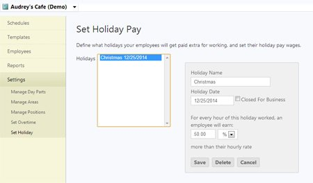 holiday-pay